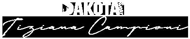 DakotaWear ®